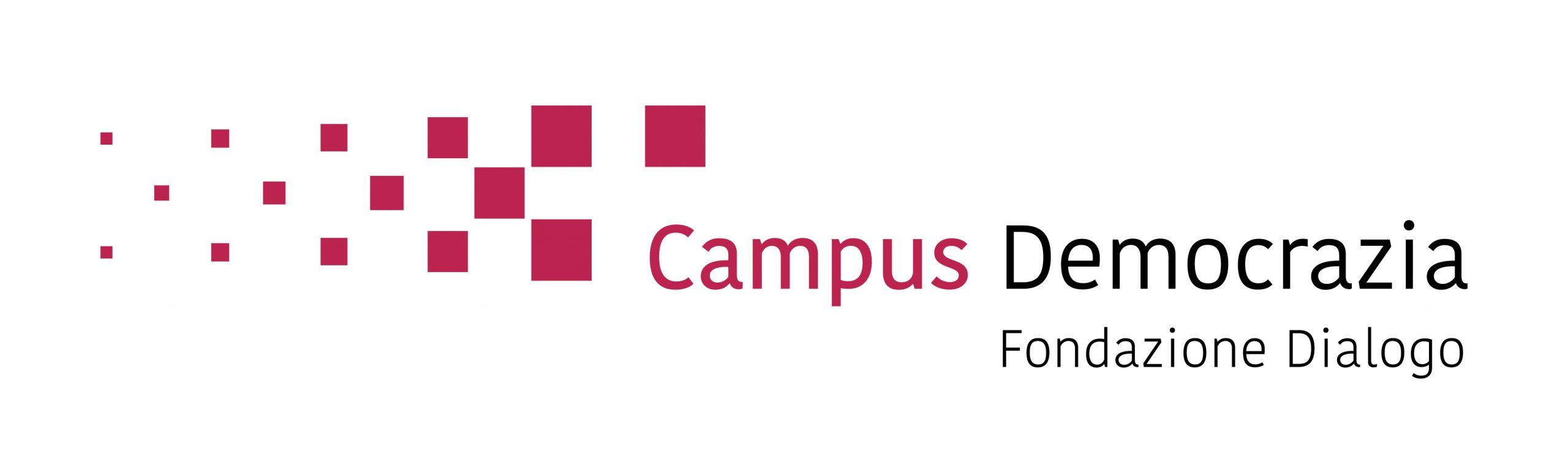 Iscrizione alla conferenza: La democrazia del sorteggio: il progetto Demoscan 24.09.2021