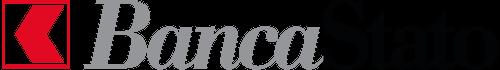 Banca Stato Logo