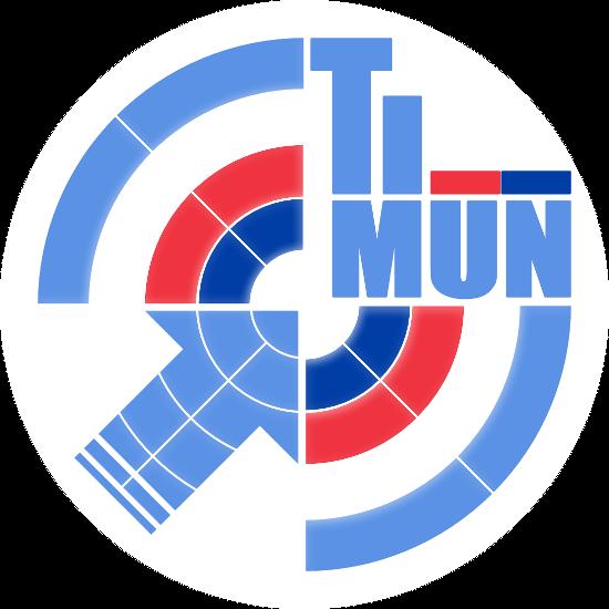 Vai al sito ti-mun.ch