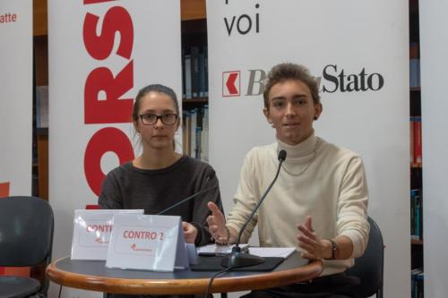 gioventu-dibatte-2020-JOB-6349-2