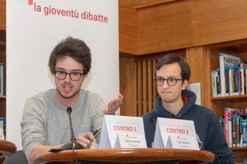 gioventu-dibatte-2020-JOB-6416-2