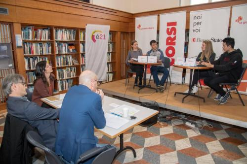 gioventu-dibatte-2020-JOB-6584-2